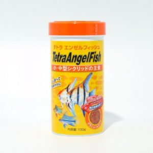 Tetra-Angel_Fish_Food_100g